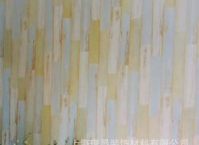 日本原装进口三月壁纸诚招代理商环保蓄光壁纸环保进口砖纹壁纸