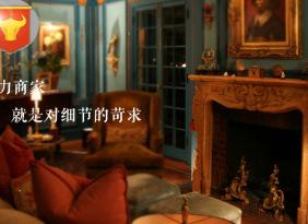 品牌天泽春直销 欧式壁炉 嵌入式装饰壁炉美观 定做电壁炉外框