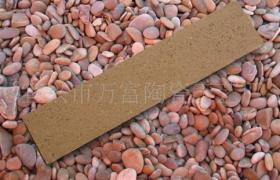 劈開磚萬富優質劈開磚外墻磚 中式現代風格外墻磚可定做批發