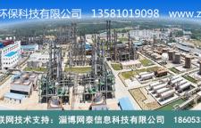 重质碳酸钙技术指标的意义及对应用性能的影响-淄博志华