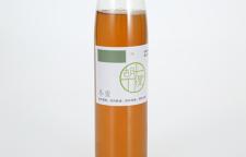 天然土蜂蜜农家蜂蜜批发,农产品厂家供应商