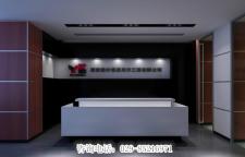 西安展览展示领导品牌  雅尔展示被赞优秀企业合作商