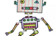 宿迁培养孩子动手能力教育机构/机器人培训班价格
