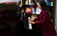 杭州少儿钢琴培训哪家口碑好?