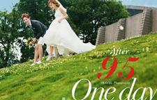 银川拍婚纱照去哪里比较好,银川去哪家拍婚纱照好