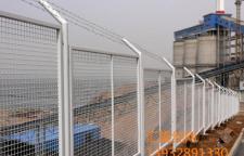 北京电力安全围栏使用时的注意事项