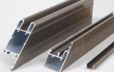 广东方管铝材,佛山工业铝材生产厂家