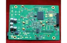 丰田盲点监测系统,珠海并线辅助系统