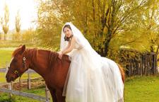 银川好的婚纱摄影应该选哪家,银川哪家婚纱摄影好点