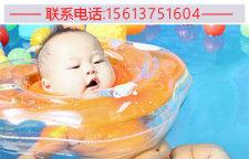为了避免宝宝着凉,冬天应该如何给宝宝洗澡呢?
