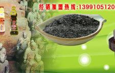 秦味佳芝麻油,陕西本土的芝麻油经销商