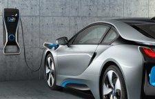 2016新能源动力汽车研究及发展趋势