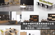 上海办公家具生产厂家携手互联网营销走前端