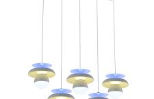 LED照明 建材 灯饰灯具照明厂家