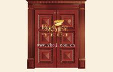 广州木门厂家,木门十大品牌,木门生产企业