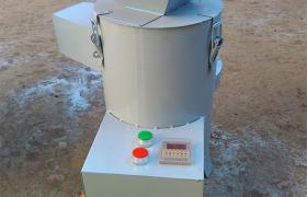 新型板栗剥皮机 栗子去皮剥仁机 操作简单 使用方便