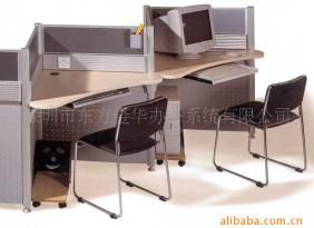 供应[厂家直销]SKW-006多种现代款式办公屏风、屏风拆装