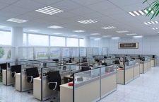 办公家具企业进入电商化模式