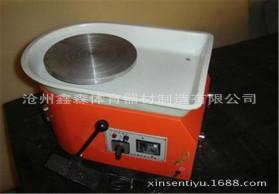 厂家直销陶艺电窑 高温电窑 拉坯机 练泥机