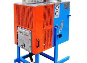 广西溶剂回收机 南宁溶剂回收机 柳州溶剂回收机