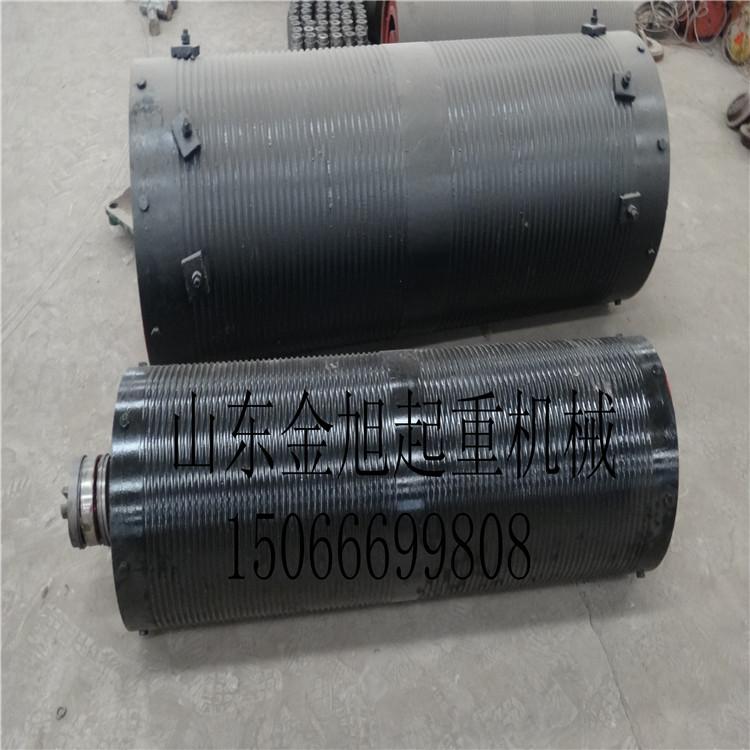 DSC00598