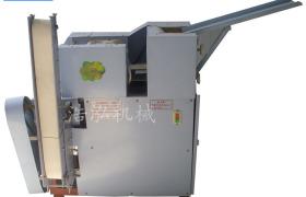 供应方馒头机 60型方馒头机 厂家直销方形馒头机