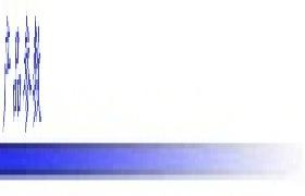 厂家专业生产定制  行车卷筒 电缆卷筒 JTD型弹簧式电缆卷筒