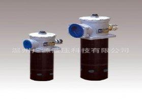 供应CXL系列自封式磁性吸油过滤器、液压过滤器、滤油器