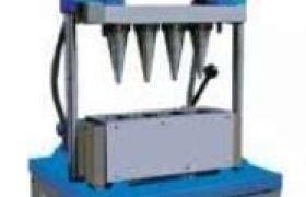 2016商用多功能全自动威化雪糕皮机脆筒机威化蛋筒机