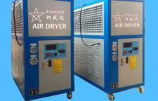 黑龙江哪里找优质空压机厂家他的联系方式。