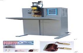 DR系列电容储能台面式点焊机厂家直销