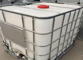 山西甘油桶200L烤漆桶造纸助剂包装桶