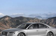 北京二手车寄卖免费评估