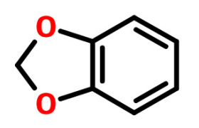 通用有机试剂生产厂家现货供应 胡椒环 CAS号:274-09-9 现货
