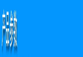 批发 PVC水管 PVC排水管 PVC管材 PVC管道