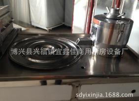 供应即食豆腐机 不锈钢豆腐机 全自动豆腐机 大型商用豆腐机