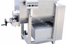 2016年富星达机械厂最新款食品搅拌机