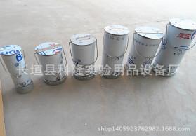厂家批发 不锈钢采水器 1L 2L 2.5L污水取样器 水质采样器 招代理