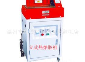供应立式调速热熔胶上胶机 热熔胶上糊机 热熔胶涂布机 过胶机