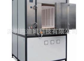 RXF1400-12-36箱式马弗炉,大型箱式炉,回火炉