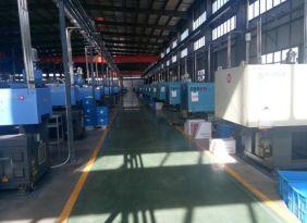 青岛蒸汽压缩机,蒸汽压缩机参数