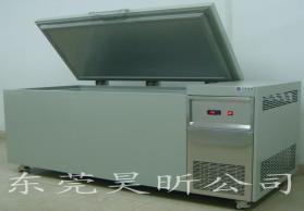 低温装配箱_冷装配箱_冷冻装配箱