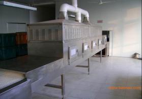 厂家直销微波干燥,干燥机,微波干燥机,烘干设备,烘干机