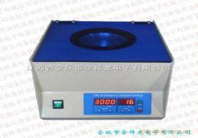 专业生产 优质台式电动离心机 品质控制
