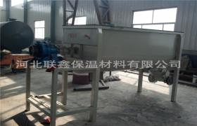 联鑫大公司专业打造多功能砂浆搅拌机