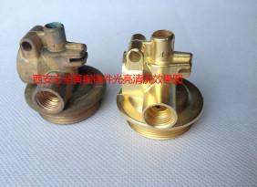 江阴无锡铜材钝化液 扬州铜材钝化液