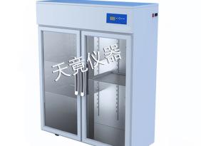 厂家直销  TCX-1800层析实验冷柜 低温层析冷藏柜
