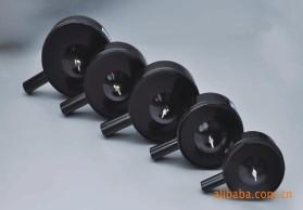 供应空压机 铁壳消声器 过滤器33*1.5*150
