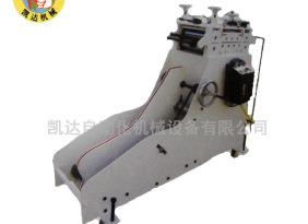 供应CL-200自动送料矫正机 输送设备
