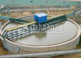 供应浓缩机环保设备、高效浓缩机、脱水浓缩机、浓缩机价格